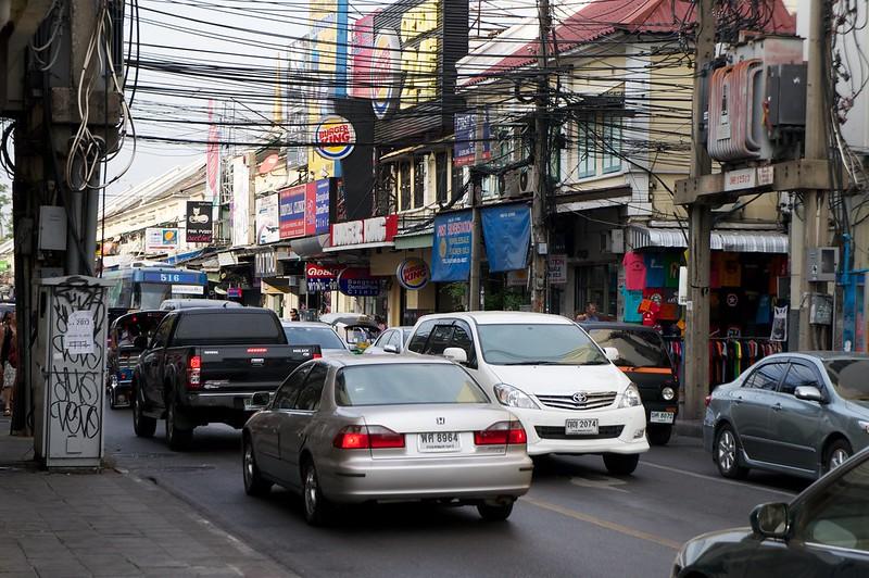 Trip to Bangkok2013-01-04 787