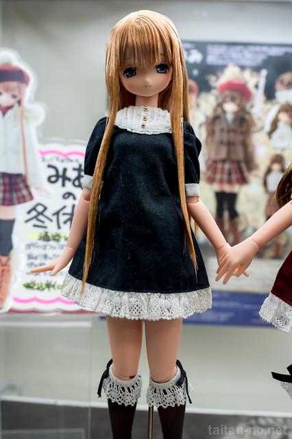 AZONE_LS_Akihabara_20130105-DSC_9886
