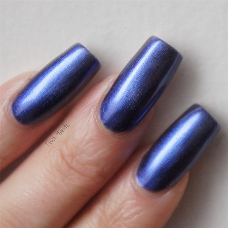OPI - Into The Night