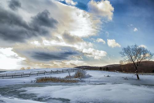 landscape vermont stowe canon1740f4 flickraward canon6d