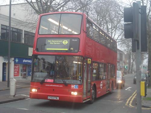 DSC06088