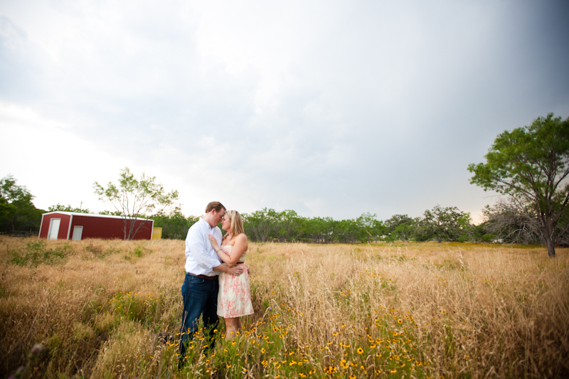 Lauren and Steve Marble Falls Engagement-0003