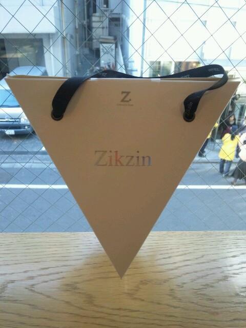 zikzin_11