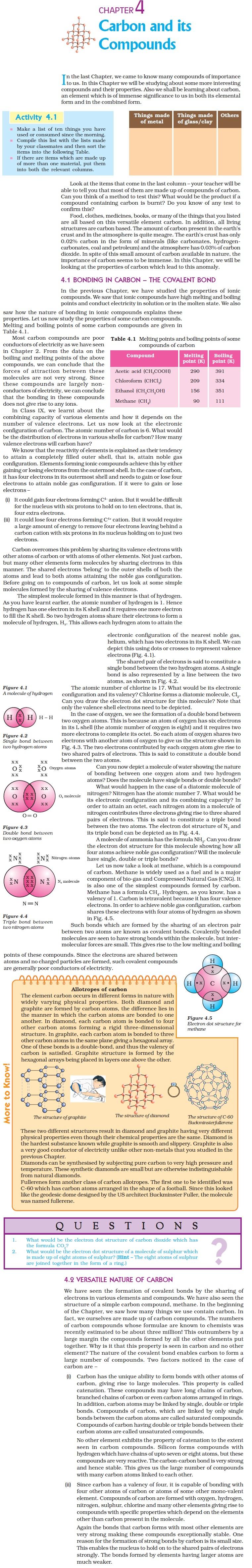MTEL Mathematics 09