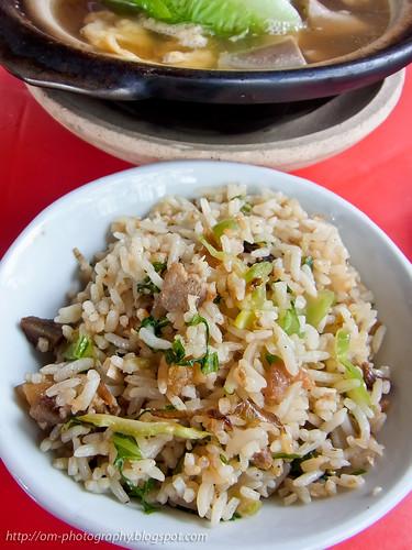 vegetable rice, sekmechoy R0020998 copy