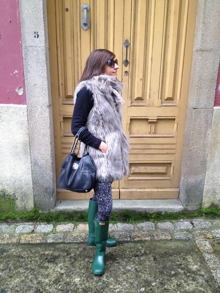 pasteles blog 1192