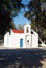 Kreta 2007-2 017