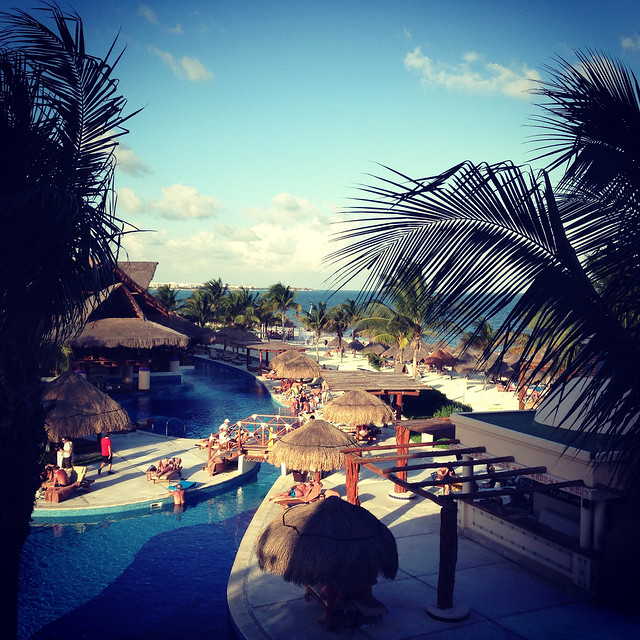 Image Result For Vacations All Inclusive
