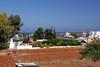 Kreta 2007-2 001