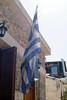 Kreta 2007-2 274