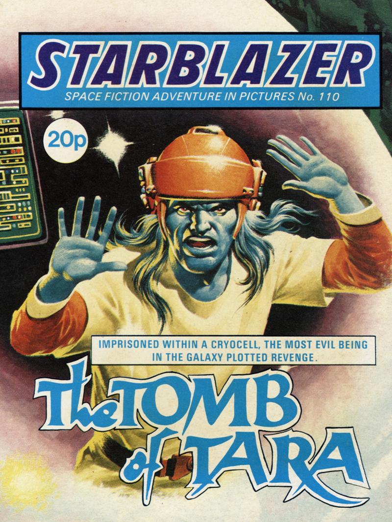 Starblazer_110