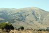 Kreta 2007-2 283