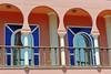 Kreta 2009-1 106