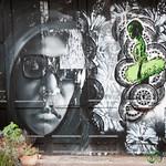 Amsterdam Street Art