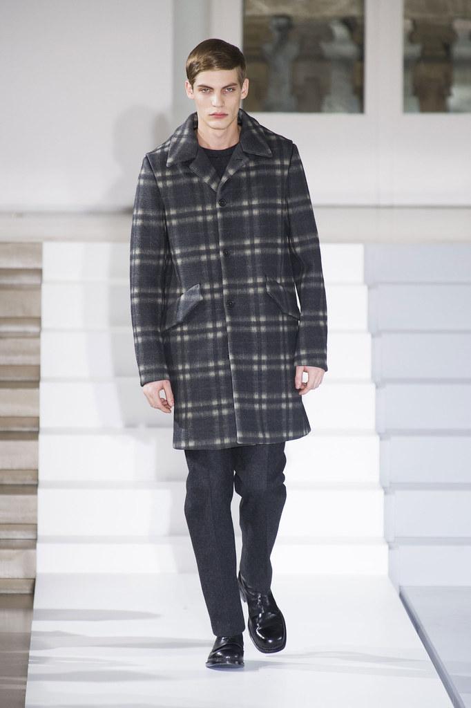 FW13 Milan Jil Sander029_Baptiste Radufe(fashionising.com)