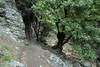 Kreta 2011-1 356