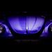 """VW Escarabajo (Porsche edition) by Carles """"Little"""" Bordoy"""