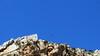 Kreta 2012 075