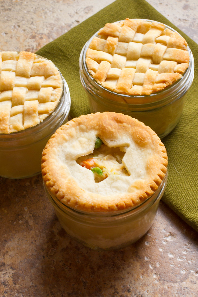 Chicken Pot Pie - 12 Oz - Approximately 6 Servings - Just Add Chicken Fast Shipping · Explore Amazon Devices · Shop Our Huge Selection · Shop Best Sellers2,,+ followers on Twitter.