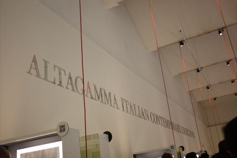 altagamma-italian-contemporary-excellence-19