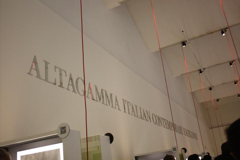 altagamma-italian-contemporary-excellence-19