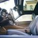 2013 Porsche 911 Carrera S 991 Sport Design Ducktail Glass Roof in Beverly Hills 20