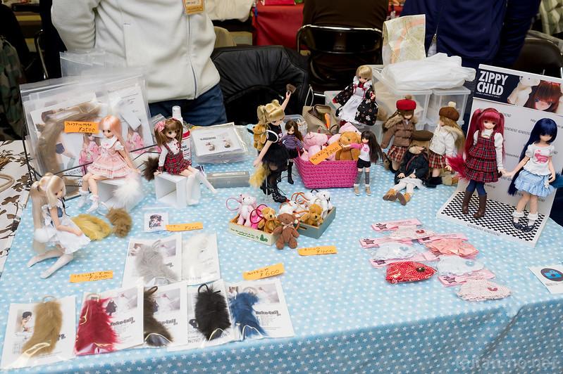 DollShow36-DSC_0758