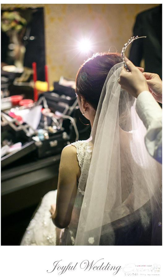 Sam &  Eunice Wedding _0177
