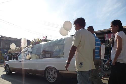 Ph13-Bolinao-Patar (11)