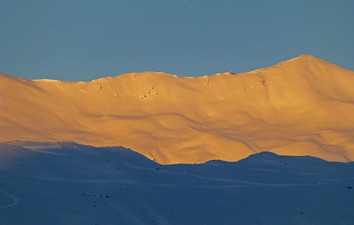 winter sunset schweiz switzerland sonnenuntergang suisse svizzera engadin oberengadin graubünden grisons upperengadine grigioni muottasmuragl