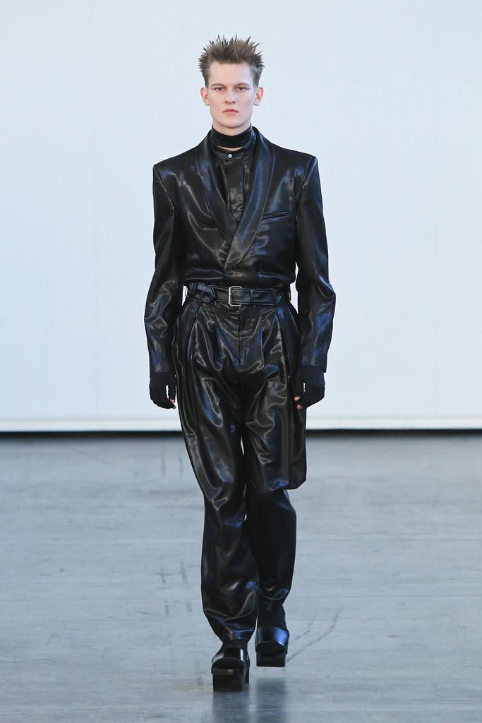 FW13 Paris Alibellus+002_Robert Edenius(fashionising.com)
