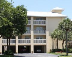 Old Island Inn, Tierra Verde, FL 33715