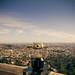 Downtown LA and beyond. by Lynn_L
