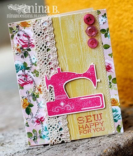 NBD-Card2
