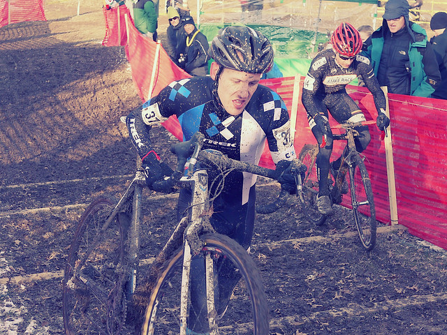 Kings Cyclocross