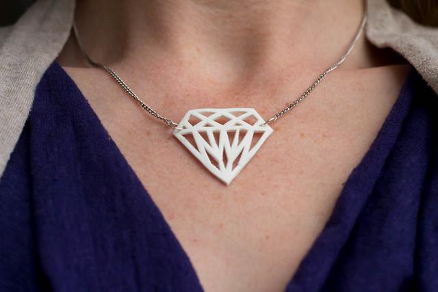 shrink gems (1 of 1)