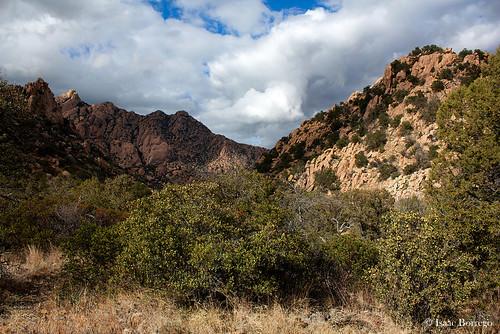 trees arizona mountains canon rebel rocks xsi cochisestronghold dragoonmountains