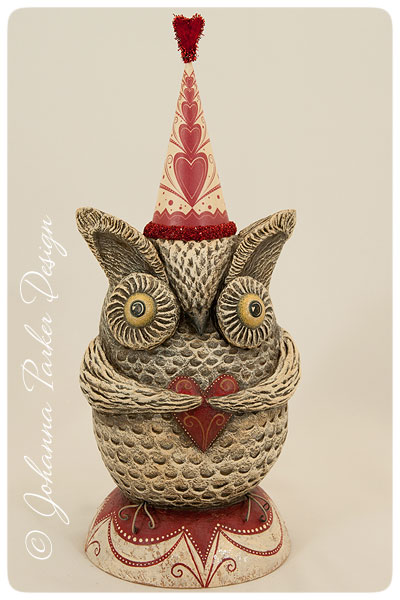 Romantic-Romeowl-front