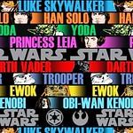 1 star wars