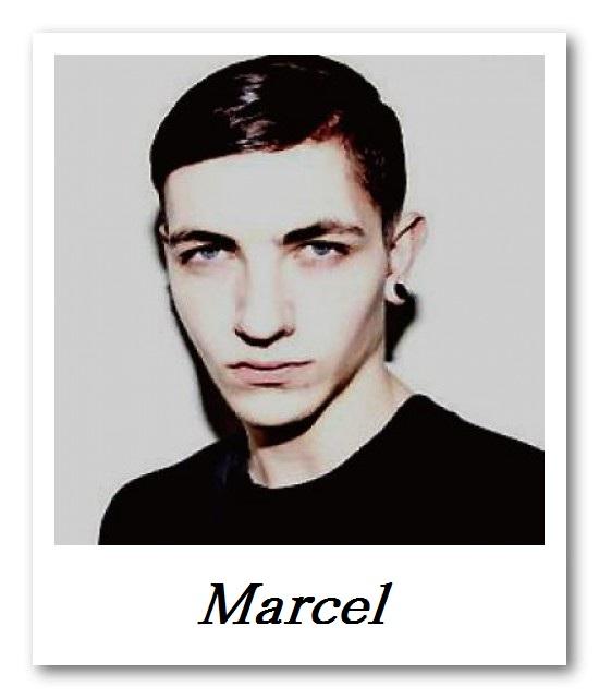 ACTIVA_Marcel