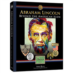 Lincoln Beyond the American Icon
