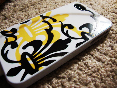 iphone-case_arbyn