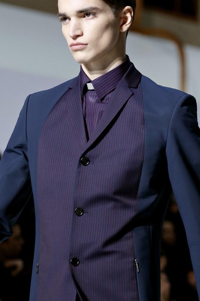 FW13 Paris Dior Homme062_Alexander Ferrario(GQ.com)
