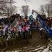 Elite Men - 2013 Cyclocross World Championships by cleotalk