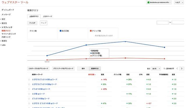 スクリーンショット 2013-02-05 15.30.47