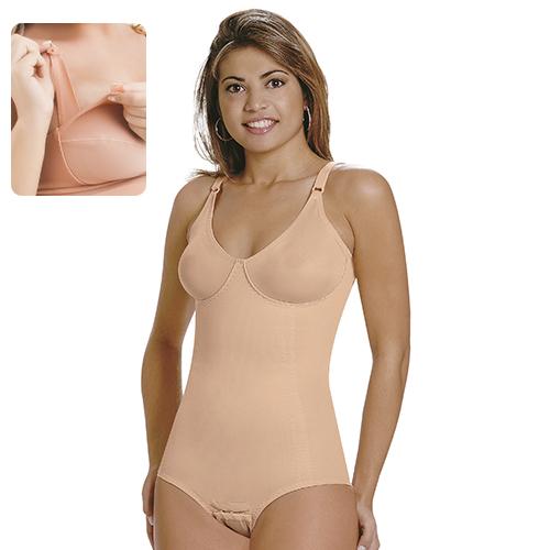 4f32386f7 3001-C-Cinta-Modeladora-Body-Yoga-sem-pernas-com-busto-de-…