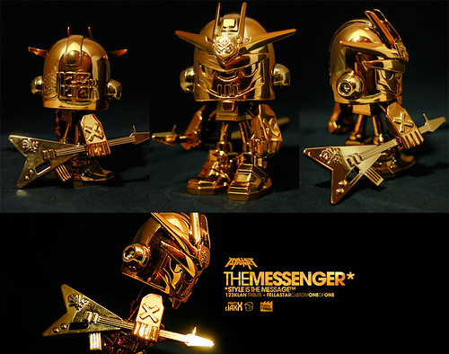 QUICCS-MESSANGER-02