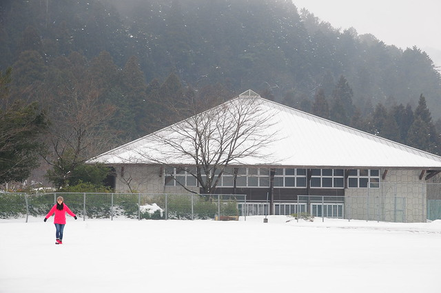 Photo:DSC_53956_美山町自然文化村 河鹿荘 By RaymondChen