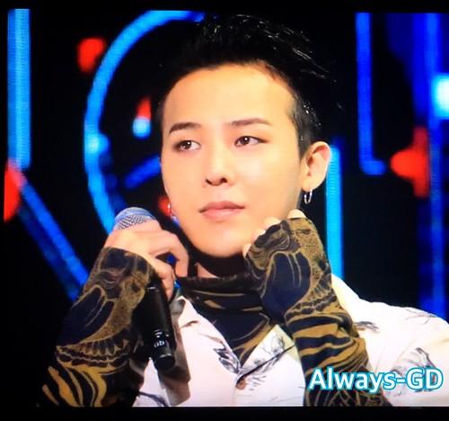 BIGBANG FM Guangzhou Day 3 2016-07-09 (266)