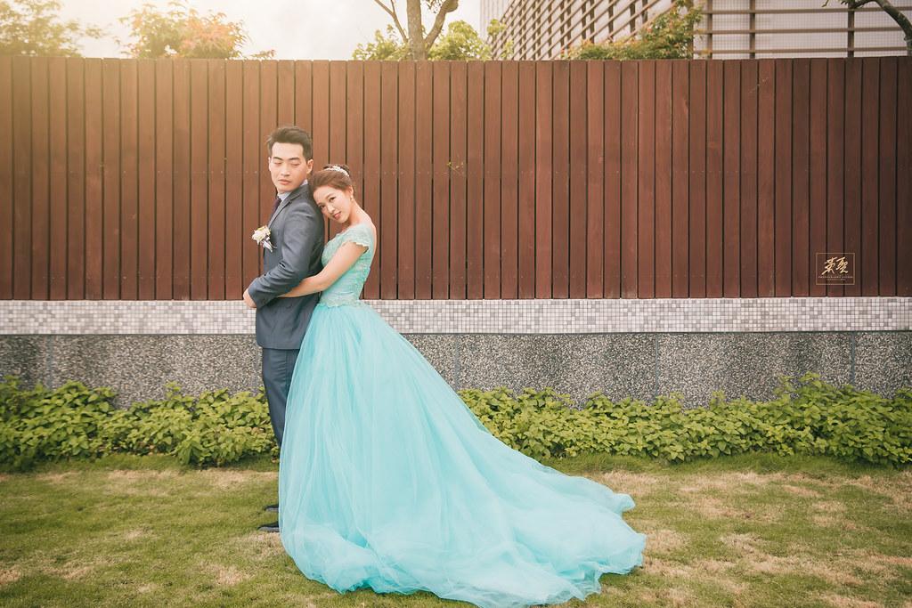 婚攝英聖-婚禮記錄-婚紗攝影-28473515123 9b54c41428 b